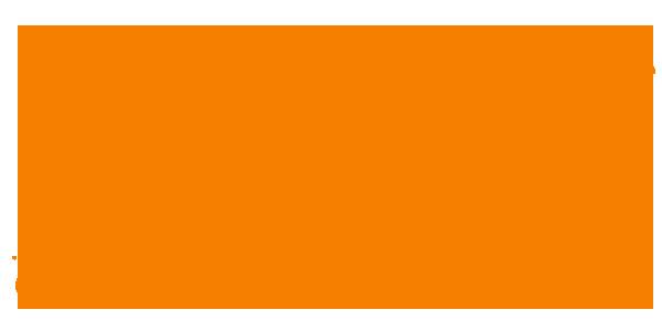 AIDE - Association pour l'Instruction et le Développement des Enfants